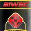 Biwec Active-Sport-System