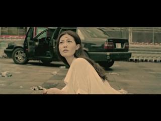Зомби 108 (2012) HD 720