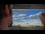 Мадагаскар 2Madagascar Escape 2 Africa (2008) О съёмках №5