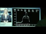Кто я/Who Am I - Kein System ist sicher (2014) Трейлер №3 (украинский язык)