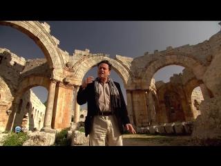 Метрополис. Сирия - 2011