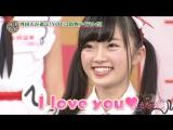 160118 HKT48 vs NGT48 Sashi Kita Gassen ep02