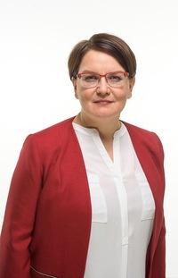 Юлия Галямина