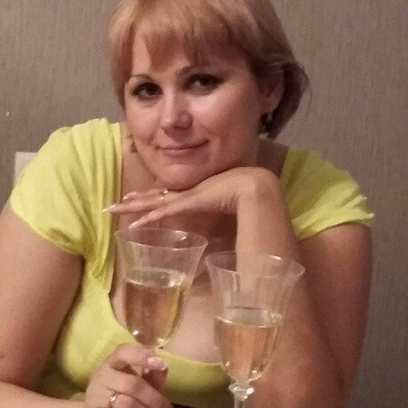 фото натальи валерьевны