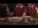 Маленькие Рождественские Тайны (2007) 5 серия из 8 [СТРАХ И ТРЕПЕТ]