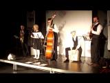Дунаевский Orchestra - Вокзал (Хоронько Оркестр)