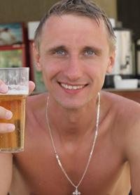 Артем Захаров