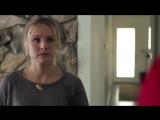 Вероника Марс официальное Kickstarter Viral видео 2013