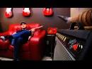 Fender® Pawn Shop Special Greta™ Demo | Fender