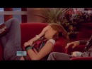 MILEY CYRUS GIGGLE FITS ♥