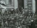 Freikorps song - So ziehn wir unter fremder Fahne
