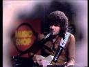 Terry Jacks - Seasons In The Sun 1974 HQ
