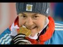 2015-03-11 Биатлон Чемпионат мира 2015  Индивидуальная гонка Женщины Контиолахти