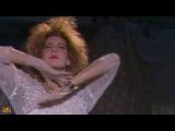 Valerie Dore - The Night (2016) Matt Pop Mix