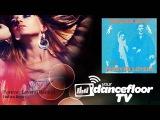 Italian Boys - Forever Lovers - Remix
