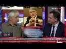 Корчинский эта власть хуже прежней Субъективные итоги дня с Корчинским и Павленко 31 05 16