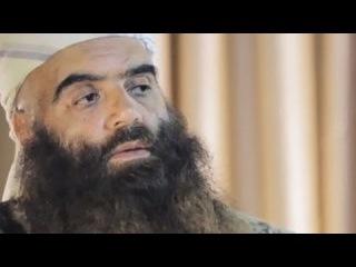 В Сирии ликвидирован один из главарей