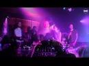 UNiiQU3 Boiler Room NYC DJ Set