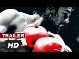 Hands Of Stone Official Trailer #1 (2016) Ana de Armas, Robert De Niro Movie HD hands of stone official trailer #1 (2016) ana de