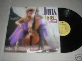 julia claire- classical