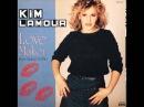 Kim Lamour - Love Maker ( 1985 Italo Disco Collection)