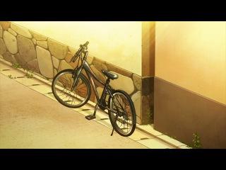 Shigatsu wa Kimi no Uso: Moments / Твоя апрельская ложь OVA [TF.Bunny.Hound Three.LLiebert] [CAFD]