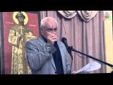 'ТАЙНА ВЕКА  Еврейская республика в Крыму!! Почему выслали крымских Татар'