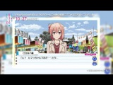 My Teen Romantic Comedy SNAFU TOO! Game - Traditional Love Comedy Trailer - Video Dailymotion