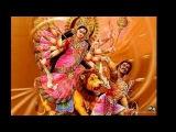 Arun Apte. Shlokas for all chakras. Music-therapy.