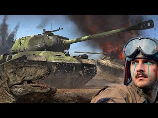 World of Tanks - Funny Moments - 9.14 - WOT
