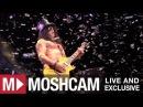 Slash ft.Myles Kennedy The Conspirators - Paradise City   Live in Sydney