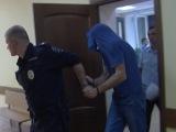 Подозреваемый в убийстве студентки признался в изнасилованиях
