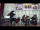 """Р. Гальяно """" Танго Для Клода"""""""