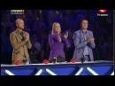 Украина мае талант 4 / Финал / Завершение