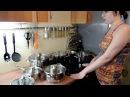 Посуда для индукционной поверхности Electrolux EHH6340FOK