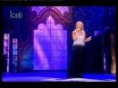 Larisa Dolina Obozhennaya dusha NP Tonis 2005