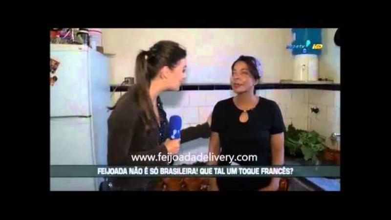 Feijoada City.com.br - Feijoada Todos os Dias