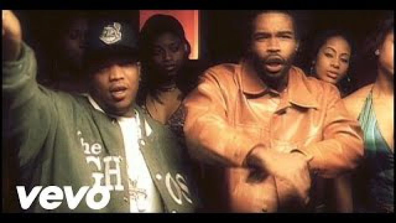 Styles, Pharoahe Monch - The Life