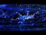 Эннио Морриконе (Ennio Morricone) - Le vent le cri (плач ветра)