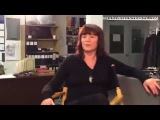 Confidential Shadowhunters Costume Closet Chat w/ Shelley Mansell