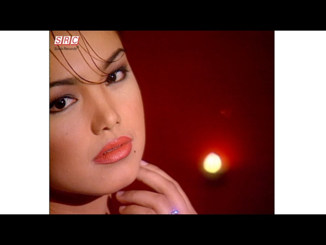 Siti Nurhaliza Gelora Asmara Official Music Video HD