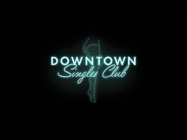 Hot Sugar - Marshmallow Weed (feat. Yuno)