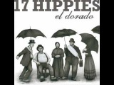 17 Hippies Adieu
