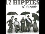 17 Hippies Adieu