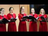 Canticum Festum 26062016
