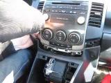 Установка адаптера Yatour на Mazda5 2006 2007 2008 2009 2010 2011 USB Sd AUX iPhone