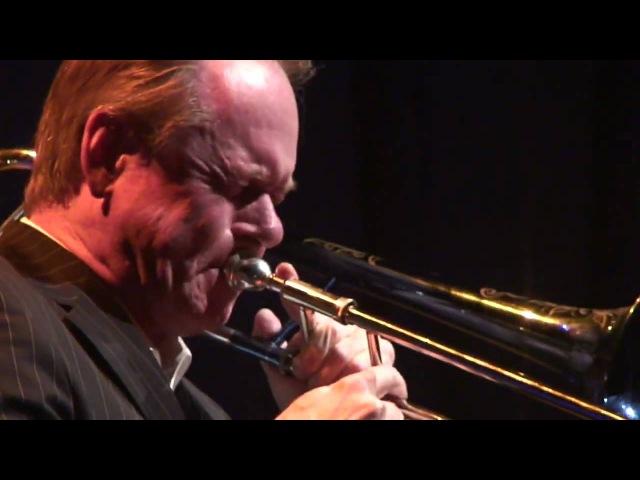 Ulf Johansson Werre - Drumbone