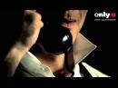 Dior Homme реклама Гай Ричи HD