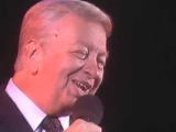 Mel Torme &amp George Shearing - Just One of Those Things - Newport Jazz (Official)