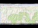 Как залить карты Генштаб и спутник в GPS